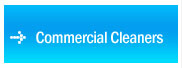 COMMERCIAL POOL CLEANERS