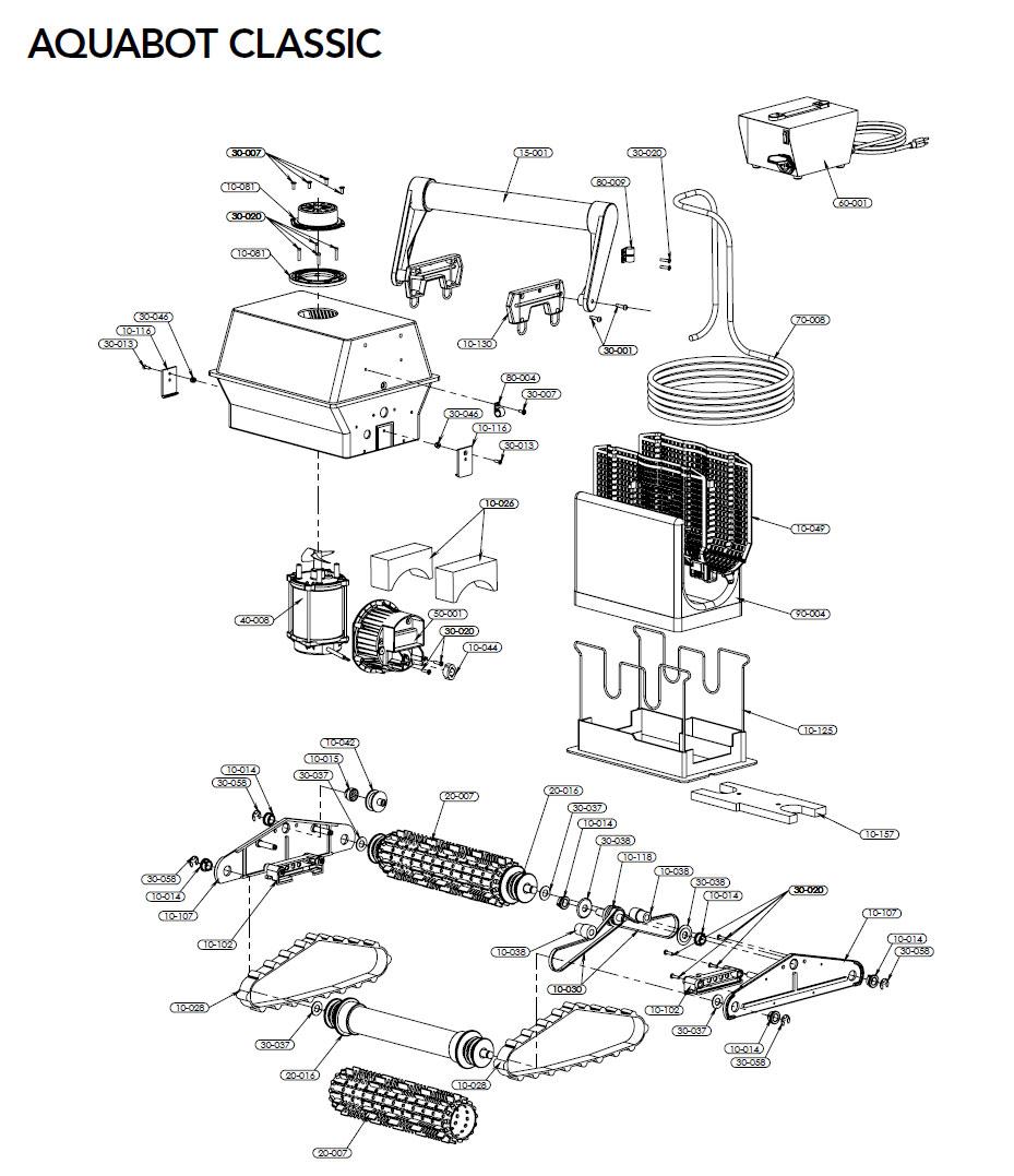 Großzügig Hayward Pool Motor Schaltplan Fotos - Der Schaltplan ...